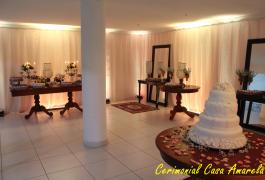 Casamento - 029 - 04