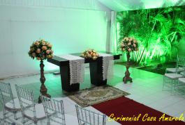Casamento - 029 - 06