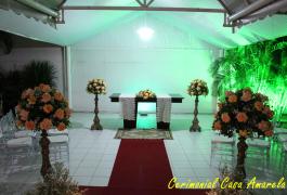 Casamento - 029 - 07