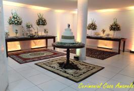 Casamento - 030 - 01