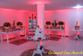 Casamento - 031 - 01