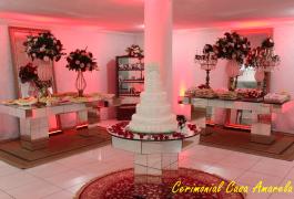 Casamento - 032 - 01