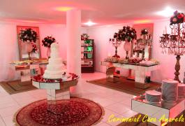 Casamento - 032 - 03