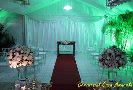 Casamento - 032 - 07