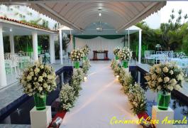 Casamento - 033 - 02
