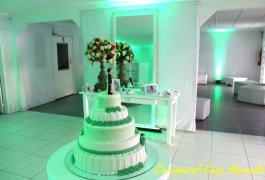 Casamento - 033 - 09