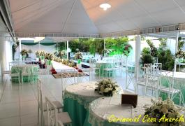 Casamento - 033 - 14