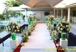 Casamento - 033 - 15