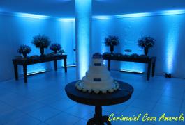 Casamento - 034 - 06