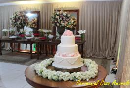 Casamento - 037 - 01