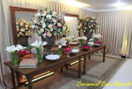 Casamento - 037 - 02