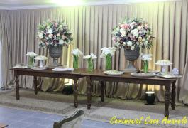 Casamento - 037 - 04