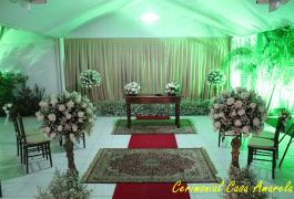 Casamento - 037 - 05
